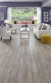 Lumber Liquidators Vinyl Plank Flooring Toxic by What U0027s Better Than Free Take Home Samples Of Your Favorite
