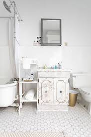 Small Bathroom Design & Storage Ideas | Apartment Therapy 25 Best Modern Bathrooms Luxe Bathroom Ideas With Design 5 Renovation Tips From Contractor Gallery Kitchen Bath Nyc New York Wonderful Jardim West Chelsea Condos For Sale In Nyc 3 Apartment Bathroom Renovation Veterans On What They Learned Before Plan Effortless Style Blog 50 Stunning Luxury Apartment Decoration Decor Pleasing Refer Our Complete Guide To Renovations Homepolish Emergency Remodeling Toilet
