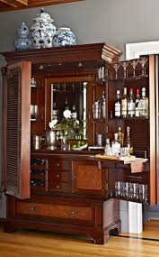 The Havana Barmoire: A Fusion Of Bar & Armoire. Click To Read Why ... Coffee Bar Ideas 30 Inspiring Home Bar Armoire Remarkable Cabinet Tops Great Firenze Wine And Spirits With 32 Bottle Touchscreen Best 25 Ideas On Pinterest Liquor Cabinet To Barmoire Armoires Sarah Tucker Vintage By Sunny Designs Wolf Gardiner Fniture Armoire Baroque Blanche Size 1280x960 Into Formidable Corner Puter Desk Ikea Full Image For Service Bars Enthusiast Kitchen Table With Storage Hardwood Laminnate Top Wall