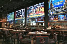 Harborside Grill And Patio Boston Ma 02128 by Welcome To Tony C U0027s Sports Bar U0026 Grill