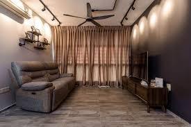 100 Casa Interior Design 445A Fernvale