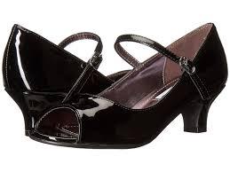 steve madden girls shoes heels outlet usa 100 high quality steve