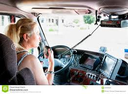 Blonde Woman Truck Driver Talking On Her Radio. Stock Photo - Image ... Summit 116 4wd Rtr Truck Rock N Roll Wtq Radio Led Lights Tamiya 112 Lunch Box Off Road Van Kit Towerhobbiescom What Do You Use Your Cb Radio For Ford Enthusiasts Forums 32015 Ram Removal Youtube Classic Car Audio Lovers Updated Kenworth Navhd Issue Radiogps Advisable Blog 2way Radios Trucks Field Test Journal Kenwood Kdc 118 Semi Truck Panasonic Cqrxbt490u Semi Raoddity Db25 Dual Band Quad Standby Mini Mobile Truckhome Commercialboats Marine Sallite Antenna Blonde Woman Driver Talking On Her Stock Photo Image
