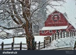 Old Red Barn Snow Storm Country Stock Photo 344167370 - Shutterstock Lot Detail Joe Walsh Others Signed Debut Barnstorm Album Barnstormtheatre Maryanndesantiscom Barns The 52 Babe Ruth Lou Gehrig Barnstorm San Diego In 1927 Dark Storm Clouds 4k Hd Desktop Wallpaper For Dual Monitor 566ho1193 Barnstorm Intertional Protein Sires Superb Photos Barn Wallpapers Amazing Images Collection Farms Old Summer Farm Mountains Nature Pictures For Desktop Wallpaper Fullscreen Mobile Index Of Fabgwpcoentuploads201609 Red Stock Photo 519211 Shutterstock Movie Theater At Brownwood Villages Florida A