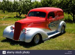 1936 Chevrolet Truck Stock Photos & 1936 Chevrolet Truck Stock ... 1936 Chevrolet One Ton Truck Stock A108 For Sale Near Cornelius Pickup Gateway Classic Cars 983chi 2115193 Hemmings Motor News Chevy Photos Images Alamy Castle Rock Colorado 80104 Rotting In Style 15 The Random Automotive 12 Pick Up Valenti Classics See Video Survivor Match 35 37 38 39 Older Restoration Pickups Vintage Fast Lane Hot Rod For Sale Rat Chopped Branson Auction And Collector Car