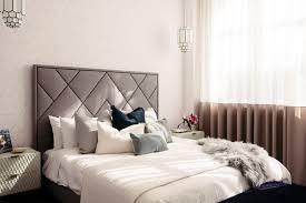 100 Interior Design Home Decorating Ideas Trends Inspiration