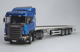 100 Remote Control Semi Truck With Trailer Rc S Cheerful Rc Tamiya Parts Best In The