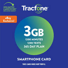 Tracfone 1-Year Prepaid Smartphone Plan W/ 1200 Min, 1200 ... Element Vape Coupon Code May 2019 Shirt Punch Moody Gardens Hotel Mysmartblinds Promo Moosejaw Codes February 2018 Green Smoke Tracfone Brand Holiday Deals Are Here Get A Samsung Galaxy 80 Off Jimmy Jazz Promo Code Coupon Codes Jun Hawaiian Ice 15 Off On The 1 Year Basic Phone Card 500 Amazon Gift Cardstoamazexpiressoon By Joseph H Banks Coupons Voyaie Flippa Us Bank Gift Discount Tea Source Actual Coupons