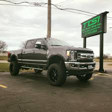 100 Truck Stop Inc The