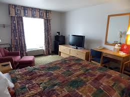 Bedroom Kandi Promo Code by Norwood Inn And Suites Roseville Mn Booking Com