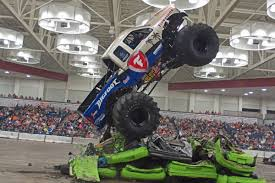 Monster Trucks To Rev Up PA This Weekend | PaNOW Filemonster Truck M20jpg Wikimedia Commons Monster Jam Alaide 2014 Dragon 02 By Lizardman22 On Deviantart October Tickets 10272018 At 100 Pm Cam Mcqueen The King Of The Weal Images Bestwtrucksnet Truck Tour Comes To Los Angeles This Winter And Spring Axs A Look Back Fox Sports 1 Championship Series Fun For Whole Family Giveawaymain Street Mama Funky Polkadot Giraffe Returns Angel Stadium Photos Ignites Matthew Knight Arena Uwire Archives Mom Saves Money