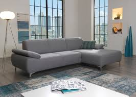 West Elm Crosby Sofa Sectional by Furniture Elegant Design Of Tillary Sofa For Comfy Home Furniture