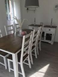 landhaus möbel gebraucht kaufen ebay kleinanzeigen