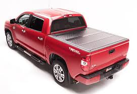 Nissan Frontier Bed Cover by 2005 2016 Nissan Frontier Hard Folding Tonneau Cover Bakflip G2