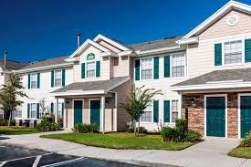 Section 8 housing and apartments for rent in Kissimmee Osceola
