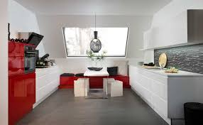 alpha lack nolte küchen küchen flamme