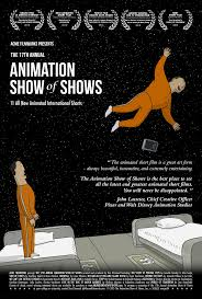 The 17th Annual Animation Show Of Shows Gets Its First Theatrical ... Taafi Story With Josh Cooley Trailer Niko And The Sword Of Light Pmieres On Amazon July 21 Handdrawn Animated Scifi Epic Directed By Nick Diliberto Ready Jet Go Christmas Special Launching Dec 11 Animation Exclusive Clip The Dark Despicable Me 3 Leads Gru Universal Truths Cycles Ann Marie Fleming Talks Window Oasis Tapped For New Seasons Arthur Gets No Respect World Network Yellow Submarine Director Robert Balser Passes At 88 Cbeebies Series Messy Goes To Okido Final Rio 2 Flies Onto Web Awn Twitter News Technicolor Productions