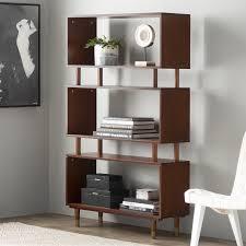 100 Latest Living Room Sofa Designs Modern Contemporary Furniture AllModern