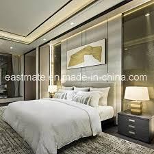china amerikanische erstklassige hotel möbel für