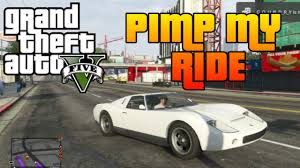 GTA 5 - Pimp My Ride #62 | Pegassi Monroe | Car Customization - YouTube Jonsdman On Twitter Pimp My Rocket League Ride Samurai Https Pimp My Ride Best Of Seasons 3 4 5 Dvd Amazoncouk Xzibit Truck Mechanic Simulator Game For Android Free Download And Schngeninswitzerland 18wheeler Drag Racing Cool Semi Truck Games Image Search Results Car Design Paint Job Amazing For Kids Toddlers Steam Community Guide The Patriots Handbook American Amazoncom Street Playstation 2 Video Games Drift Zone Apk Download Game