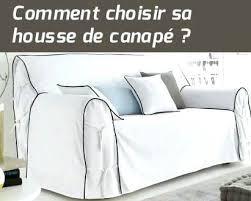 mousse de rembourrage canapé oa acheter de la mousse pour canape canape palette mousse ou