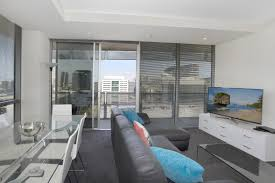 Serviced Apartments Melbourne 2 Bedroom | Memsaheb.net Fully Serviced Apartments Carlton Plum Melbourne Brighton Accommodation Serviced North Platinum Formerly Short And Long Stay Fully Furnished In Cbd Deals Reviews Best Price On Rnr City Aus Furnished Docklands Private Collection Of