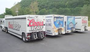 Durdach Bros. MillerCoors Distributing Beverage Trucks With HTS ... Wheel Well Bed Systems For Trucks Hdp Models Truck Storage Truckin Tuesday Hot Wheels With Sound Bassline Mini Custom Mobile Air Sas1 Safe Video A 9step Installation Guide For Decked Project 4 Chevy Classic 1977 With A Custom System Youtube Swf Wiper Coaches Lcvs 42015 Catalogue 9532 Gospel Urbanoutreachorg Chicago Launches New Emissionsfree Electric Garbage Cat Back Exhaust Magnaflow Performance Full Speed Ahead Selfdriving Trucks Scania Group Over The Tire Rubber Tracks Right Track Int Wash Retail Commercial Interclean