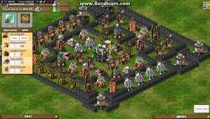 Attacking Base