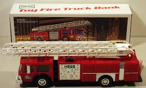 Toys & Hobbies - Diecast & Toy Vehicles: Find Hess Products Online ... 1 Replacement Battery For Kid Trax 12v Dodge Ram Charger Police Car Kids Pedal Fire Truck Dixie Playground Vehicles Mossy Oak 3500 Dually Battery Powered Rideon Kalee Walmartcom Parts Kidtrax 12 Ram Pacific Cycle Toysrus Amazoncom Red Engine Electric Toys Games Craigslist Best Resource 6v Camo Quad Ride On Heavy Hauling With Trailer Pink