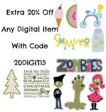 Cricut Coupon Code 2018 : New York Deals Restaurant 25 Off Jetcom Coupon Codes Top November 2019 Deals Fashion Review My Le Tote Experience Code Bowlero Romeoville Coupons Miss Patina Coupon Kohls Tips You Dont Want To Forget About Random Hermes Ihop Online Codes Groopdealz The Dainty Pear Farmers Daughter Obx Kangertech Promo Code Cricut 2018 New York Deals Restaurant Groopdealz 15 Utah Sweet Savings For Idle Miner Crypto Home Dynamic Frames Free Shipping Hotwire Cmsnl Mr Gattis
