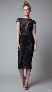 best 25 black evening dresses ideas only on pinterest classy
