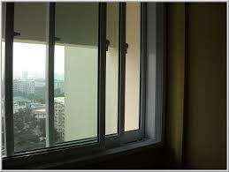 sliding windows sliding windows by window world sliding windows