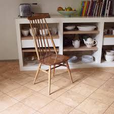 rona floor tiles images tile flooring design ideas