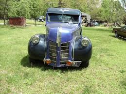 100 Small Ford Trucks Pickup Pickup For Sale