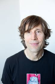 No Ceiling Lil Wayne Youtube by Rodney Mullen Wikipedia