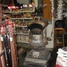 aladdin general store local flavor 1 rodeo dr aladdin wy