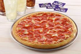 Pizza, Game & Family Fun Center Coupons | Chuck E. Cheeses Samuel Windsor Free Delivery Code Phoenix Az Motorcycle Rental Restaurant Vouchers Discount Codes September 2019 Sephora Canada Sales Beauty Promo And Free Gifts Bulk Barn Ontario Flat App Icon For Ios7 5 With Code Fiverr Coupons Windsor Jewelry Coupon Southwest Airlines 10 Off Uber Eats Best 100 2018 Ninja Restaurant Nyc Coupons 8 Hotelscom How To Create Northline Express Coupon 2013 Use Northlineexpresscom Laloopsy Doll Black Friday Deals
