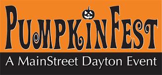 Pumpkin Festival Dayton Ohio by Pumpkinfest 2017 Dayton Tn Fairs And Festivals
