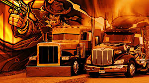 100 Long Haul Trucking Jobs Americas Premier Shipping Company LHT