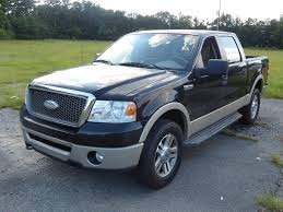 1786 - 2007 Ford F150 | Interstate Auto Sales | Trucks For Sale ... 1292 2012 Chevrolet Silverado 1500 Inrstate Auto Sales Middle Georgia Freightliner Isuzu Ga Trucks Inc 2010 For Sale In Macon Cargurus Honda Dealer Walsh New Used Cars Macon Georgia Attorney College Restaurant Drhospital Hotel Bank Car Suv Truck 2413 2011 Ford F150 Intertional In On Bkeeping Bkeeper Honey Bees Pollen Wax Candle Propolis Queen Nuc Ga Release Date