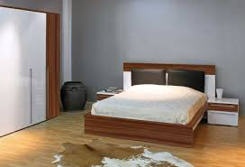 décoration de chambre à coucher deco chambre à coucher 2018 et chambre decoration des chambres de
