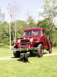 1960 Willys Truck - Photo Submitted By Rod James. | Willys Truck ... 1948 Jeep Willys Truck Military For Sale 1956 Sale Classiccarscom Cc1058226 1947 Willys Truck Youtube 1963 For Image 62 Joshua Joyces 47 Is A War Wagon Fit The Rat Throne 1941 Built On Second Day Of Production Still Runs As A Find The Week 1951 Autotraderca 1960 Photo Submitted By Rod James 1950 Rebuild 50wllystrk Build Zk39h Overland Pickup
