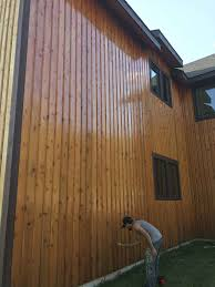 100 Modern Cedar Siding Enchanting Stain Amazing Solid Paint Colors