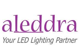 Auburn SuperMall selects Aleddra LED tub lamp to save on energy costs