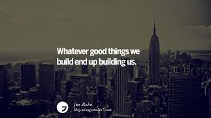 100 Good Architects 28 Inspirational Architecture Quotes By Famous