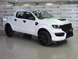 used ford ranger single cab cars for sale on auto trader