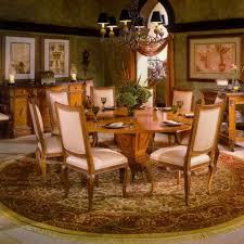 Persian Room Fine Dining Scottsdale Az by Alyshaan Fine Rugs Alyshaanfinerug Twitter
