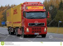 Red DHL Transport Truck On The Road Editorial Photo - Image Of ... Dhl Buys Iveco Lng Trucks World News Truck On Motorway Is A Division Of The German Logistics Ford Europe And Streetscooter Team Up To Build An Electric Cargo Busy Autobahn With Truck Driving Footage 79244628 Turkish In Need Of Capacity For India Asia Cargo Rmz City 164 Diecast Man Contai End 1282019 256 Pm Driver Recruiting Jobs A Rspective Freight Cnections Van Offers More Than You Think It May Be Going Transinstant Will Handle 500 Packages Hour Mundial Delivery Stock Photo Picture And Royalty Free Image Delivery Taxi Cab Busy Street Mumbai Cityscape Skin T680 Double Ats Mod American