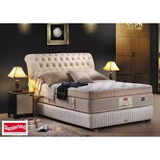 Slumberland Bed Frames by Slumberland Tempsmart 3 0 3600 Mattress U2013 Big Brain