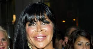 Big Ang Mural Address by 100 Big Ang Mural Location The Top 10 Best Blogs On Big Ang